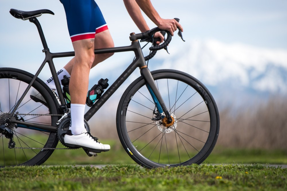 ENVE_SpeedRelease_Action_1