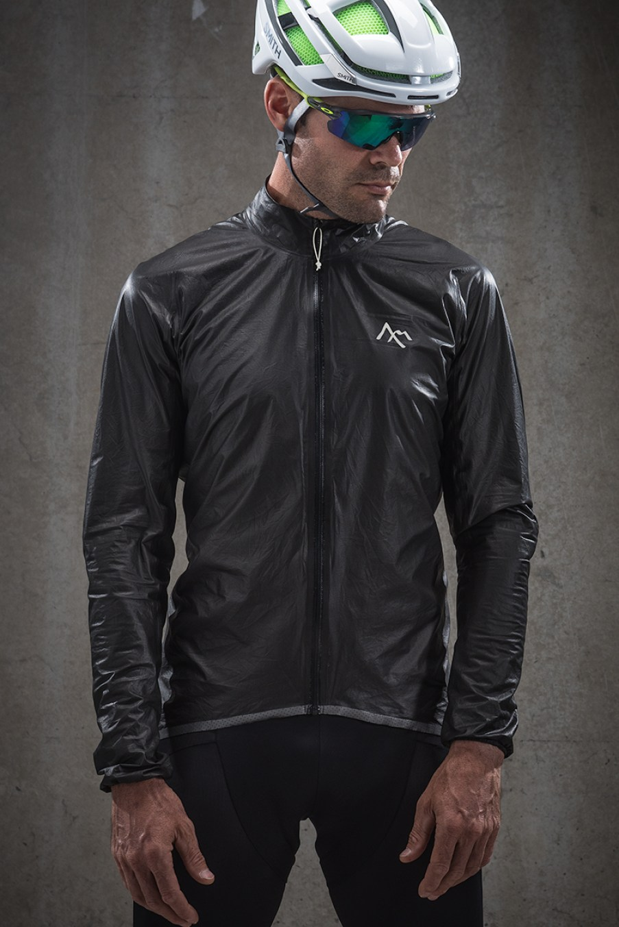Photo_7mesh_17-1_OroJacket_Black