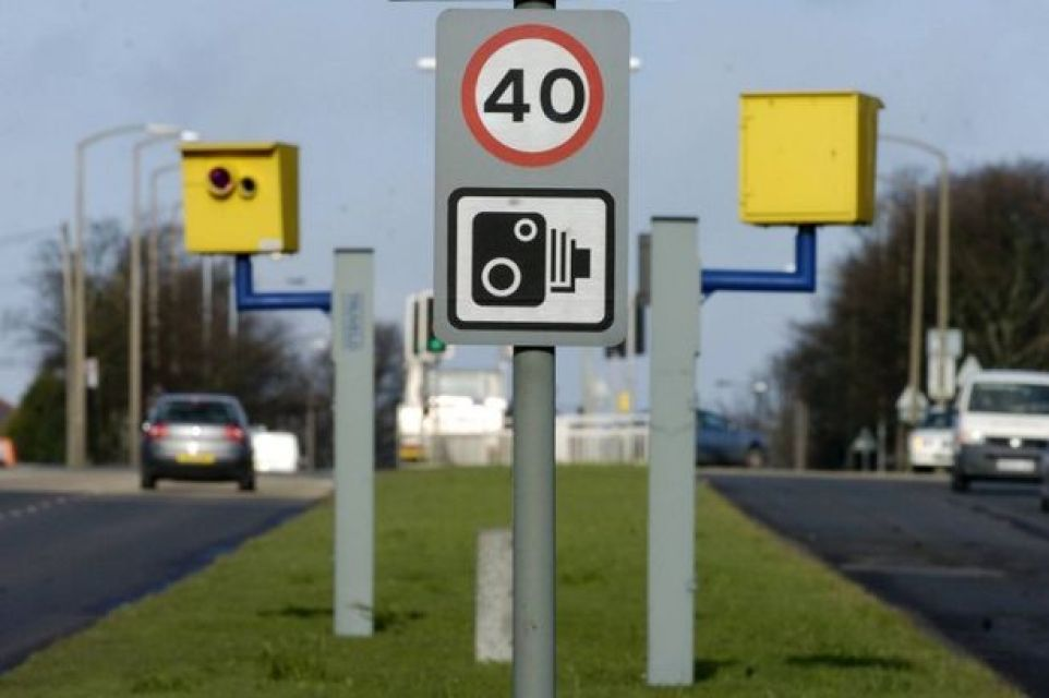 Speed-cameras-generic
