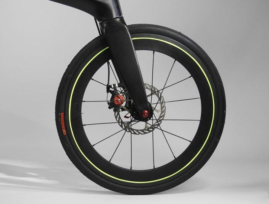 bram-moens-minimal.bike-designboom-03-30-2017-818-008-818x621