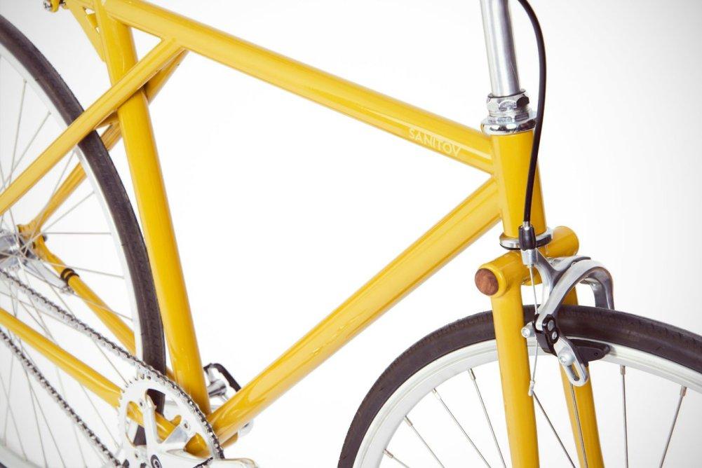 sanitov-single-speed-bike-2-1360x908