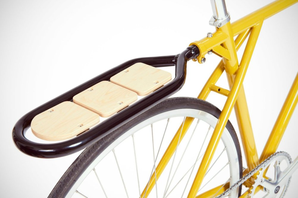 sanitov-single-speed-bike-3-1360x908