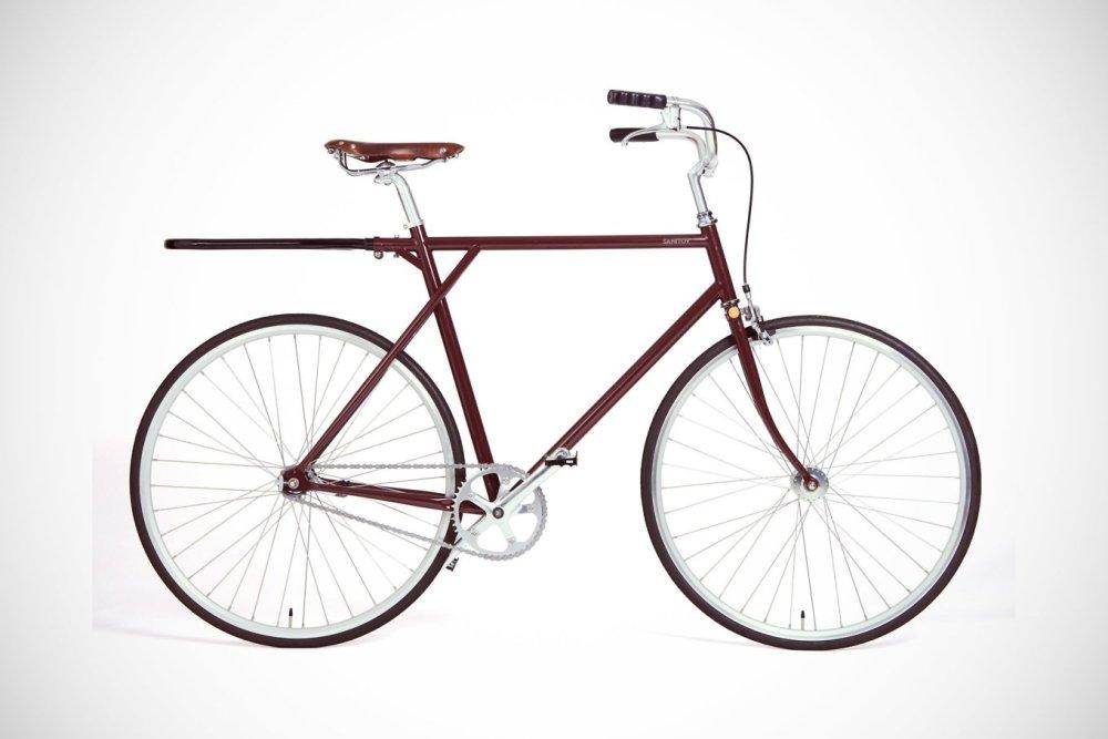 sanitov-single-speed-bike-4-1360x907
