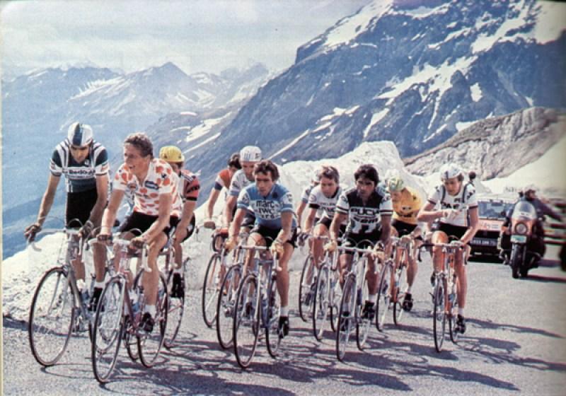1980-17th-tappa-il-gruppo-d