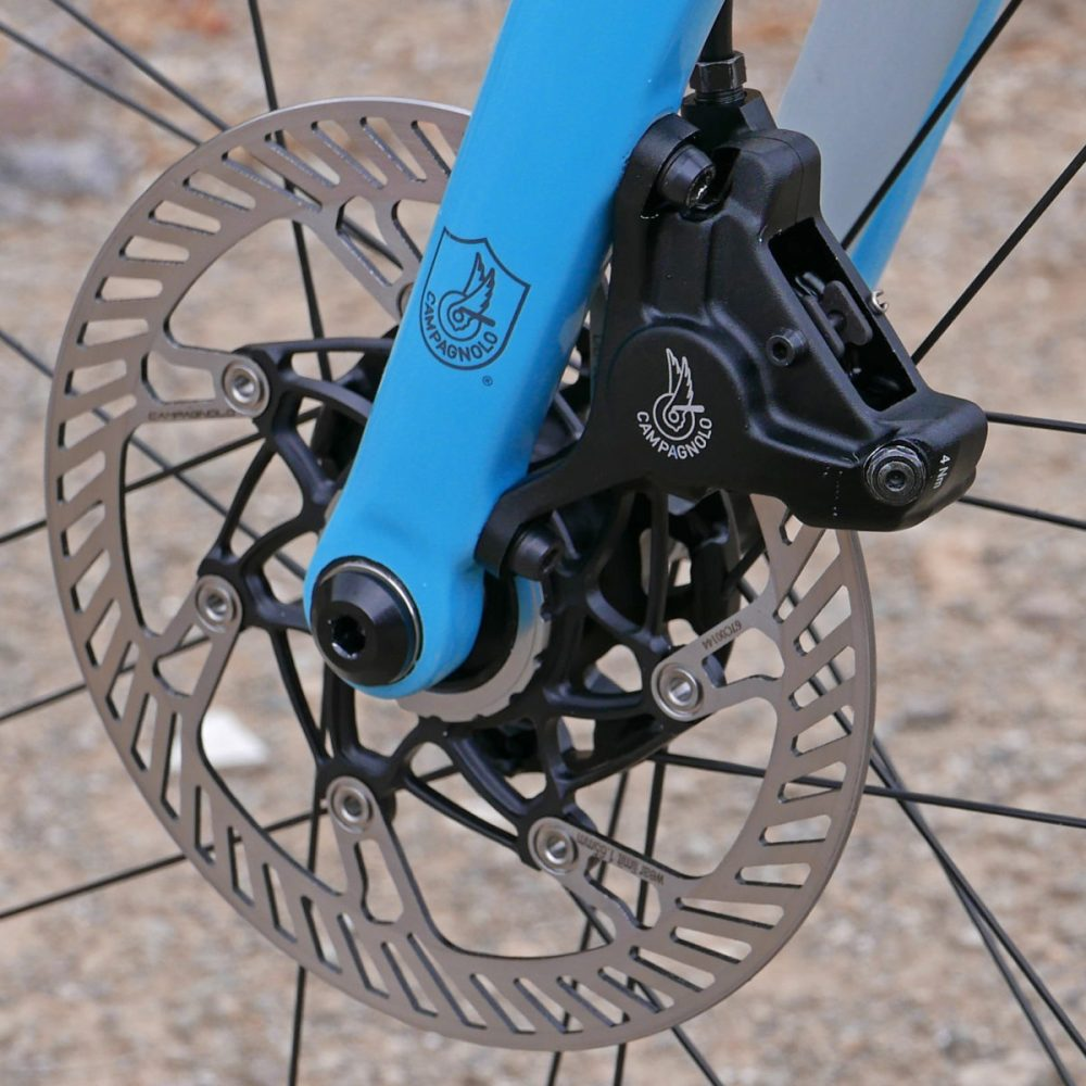 Campagnolo-Potenza-11-HO-hydraulic-optimized_mid-level-11-speed-aluminum-road-disc-brake-groupset_Centerlock-160mm-round-front-rotor_flat-mount-caliper