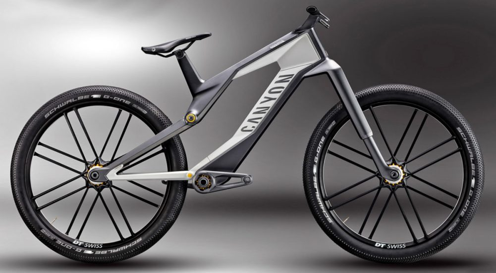 Canyon-Orbiter_urban-eMTB-concept-bike_magnetic-suspension_eMTB-prototype_Daniel-Frintz-design_complete