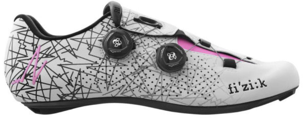 Fizik-R1B-Climb_limited-edition-100th-Giro-d-Italia_road-shoes_side-600x241
