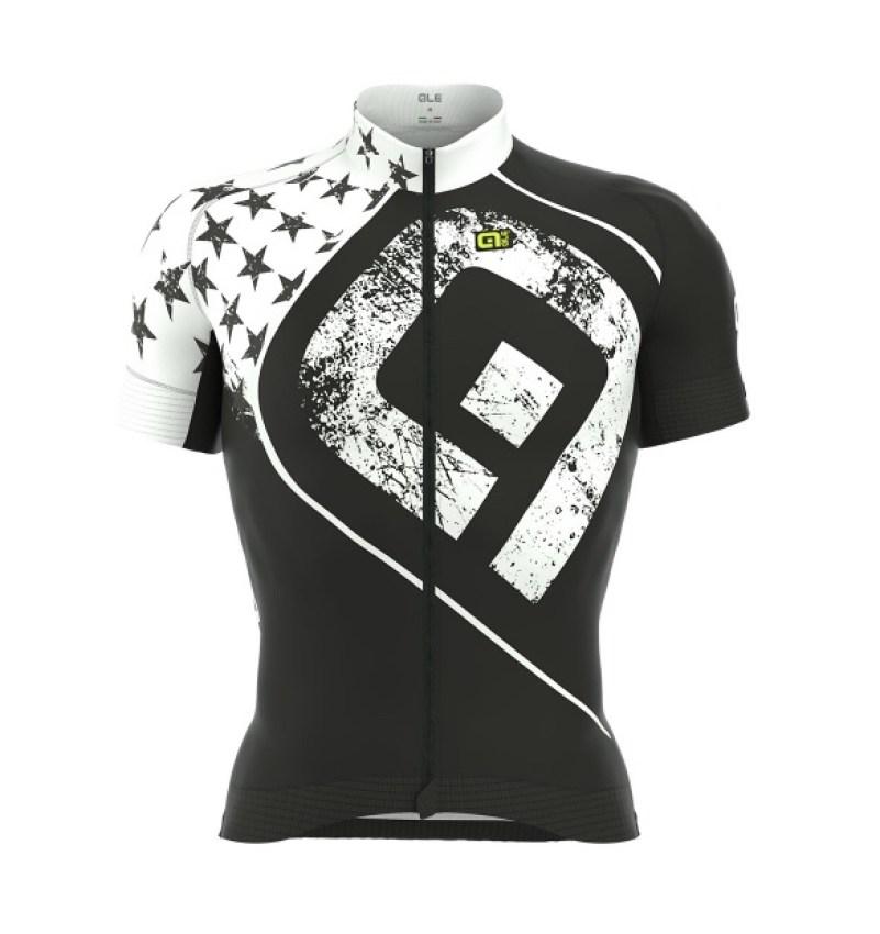 L06646717-Graphics-PRR-men-star-jersey-black_white-front_800_900_c1_smart_scale