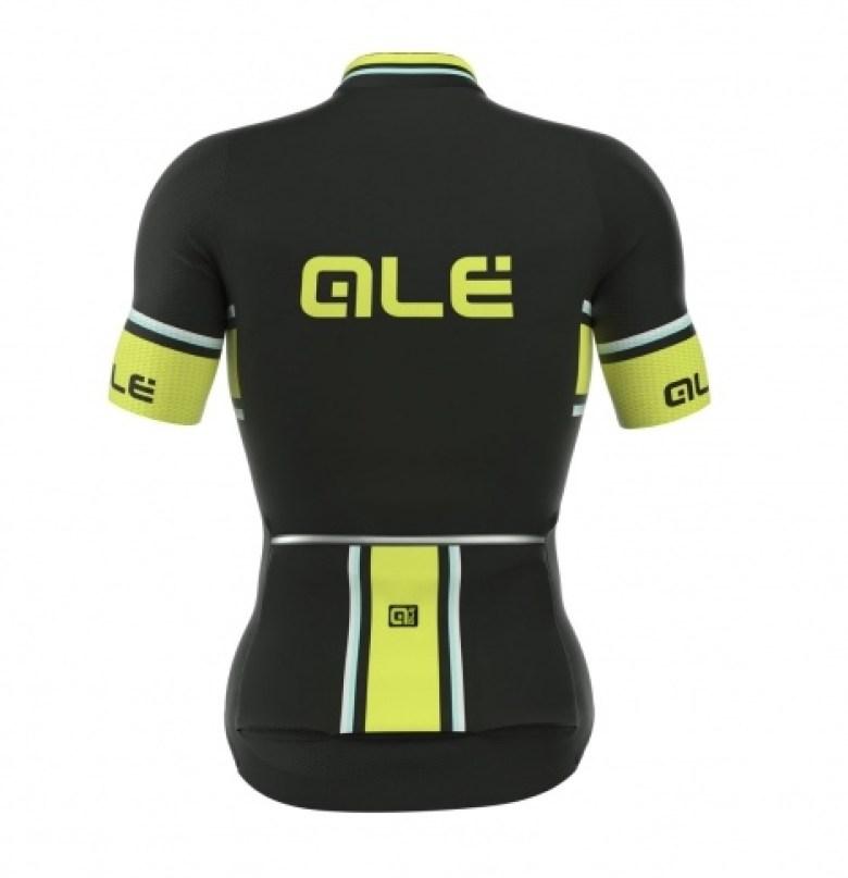 L06864917-PRR-2-men-speed-fondo-jersey-black-yellow-fluo-rear_615_629_c1_smart_scale