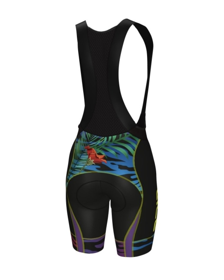 L12369717-GRAPHICS-PRR-women-flowers-bibshorts-violet-rear_800_900_c1_smart_scale