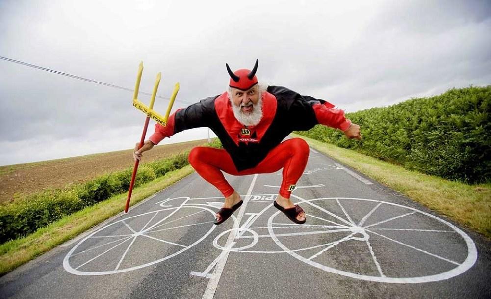 Tour-de-France-Devil-Didi-Diablo-02