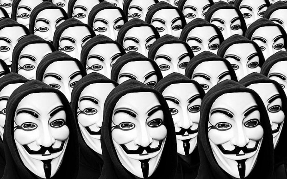 anonymous_3491945b