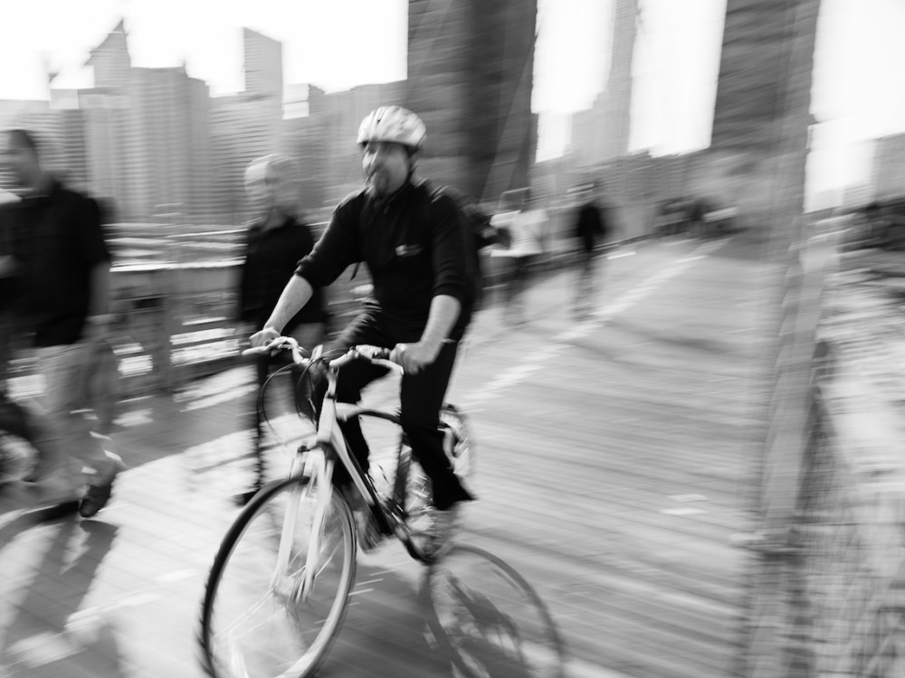 jorge-cardenas-photography_cycling_manhattan_bridge_10