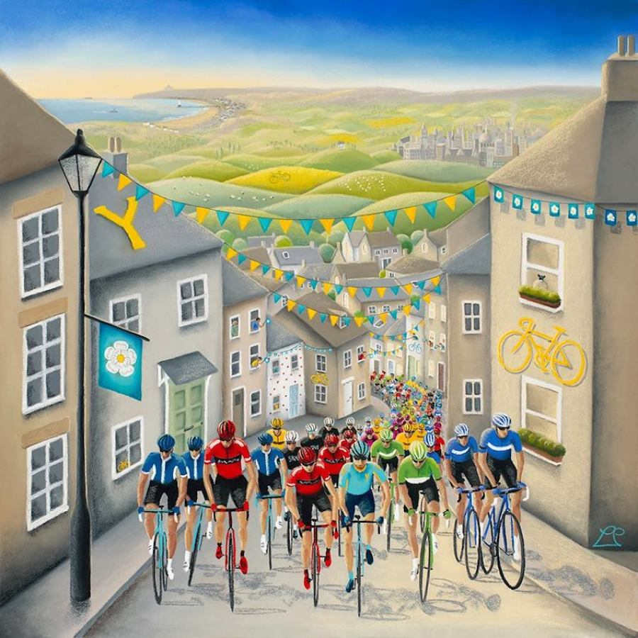 lucy-pittaway-cycling_art_urbancycling_1