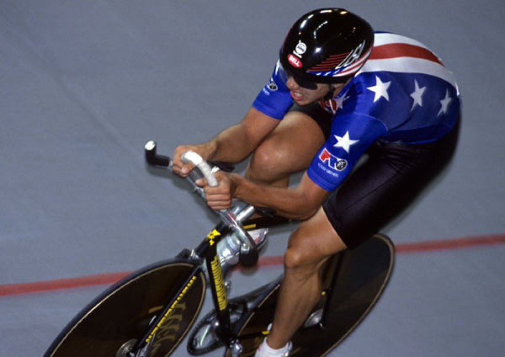 mike-mccarthy-pro-cyclist-track