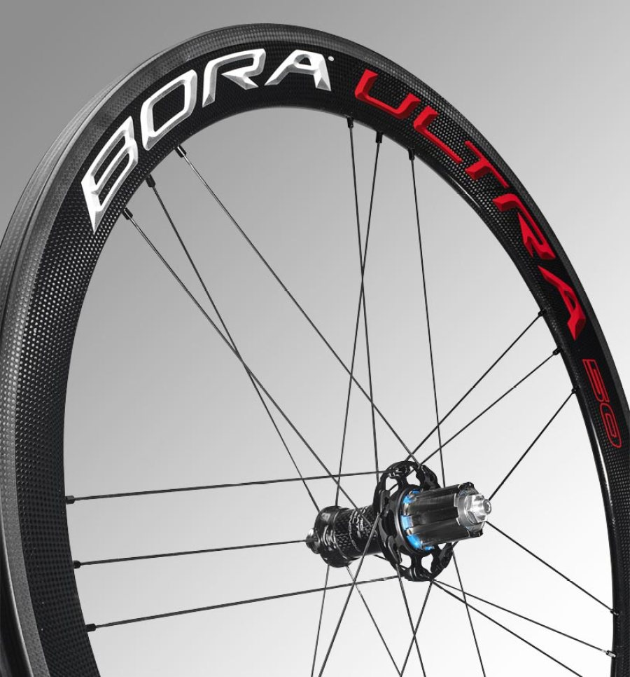 3303_z_campagnolo-carbon-wheels-bora-ultra-50-bright-main