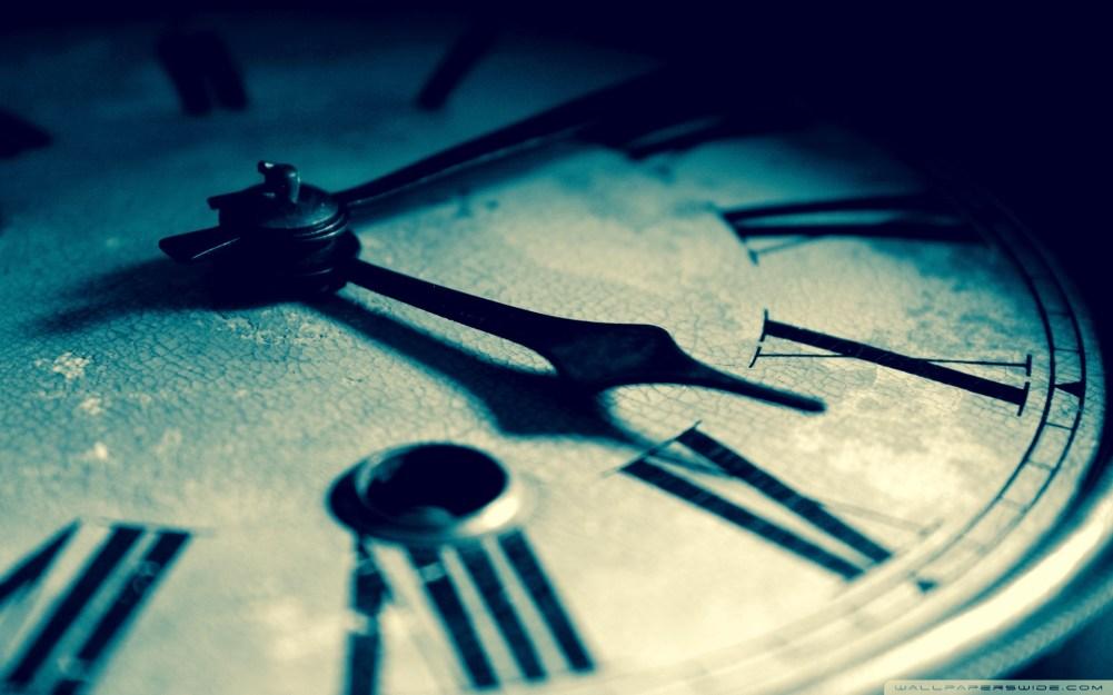 68852288-clocks-wallpapers