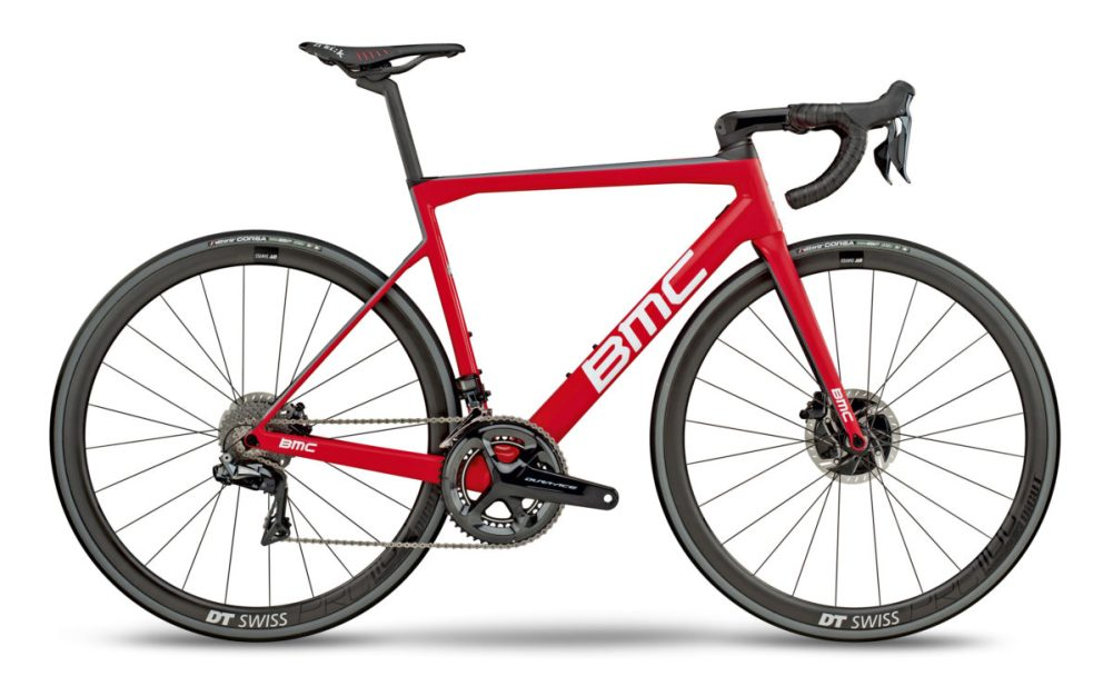 BMC-Teammachine-SLR01-Disc_lightweight-carbon-disc-brake-race-road-bike_SLR01-Disc-Team-red