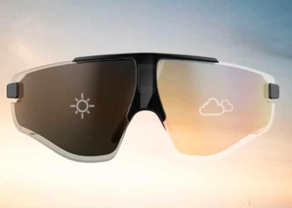 Juic-e-Smart-Sunglasses