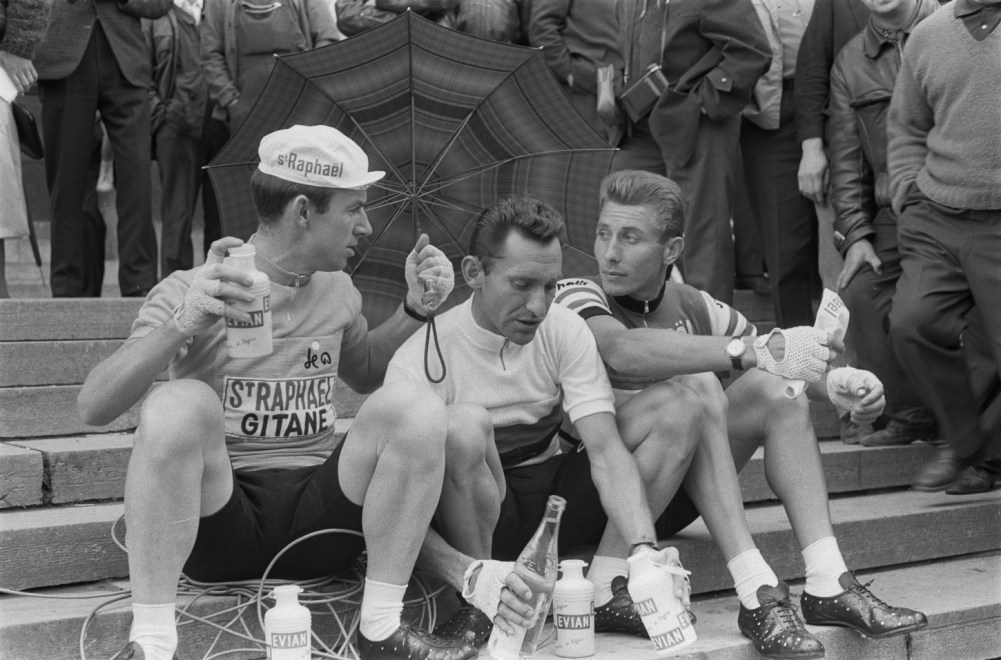 Seamus_Elliott,_Jean_Stablinski_and_Jacques_Anquetil,_Tour_de_France_1963