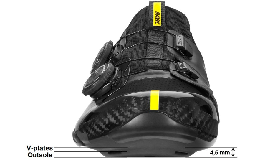 mavic-comete-ultimate-shoe-with-low-stack-height