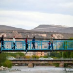 Мосты Аваноса