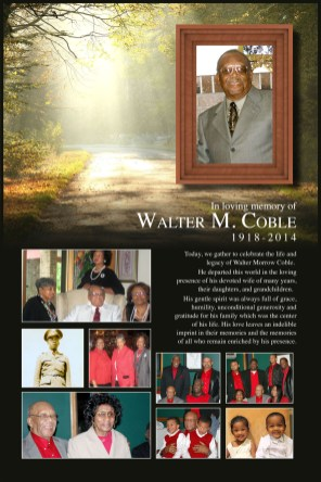 cap-panel-memorial-poster-011