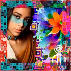 Lupe-color vivo 00
