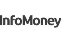 Infomoney