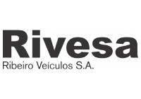 Rivesa