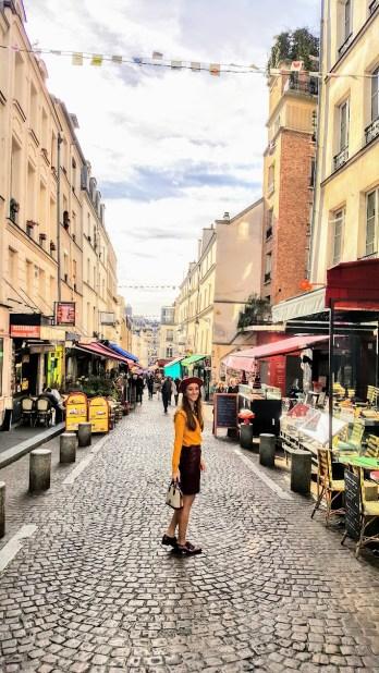 Paris80