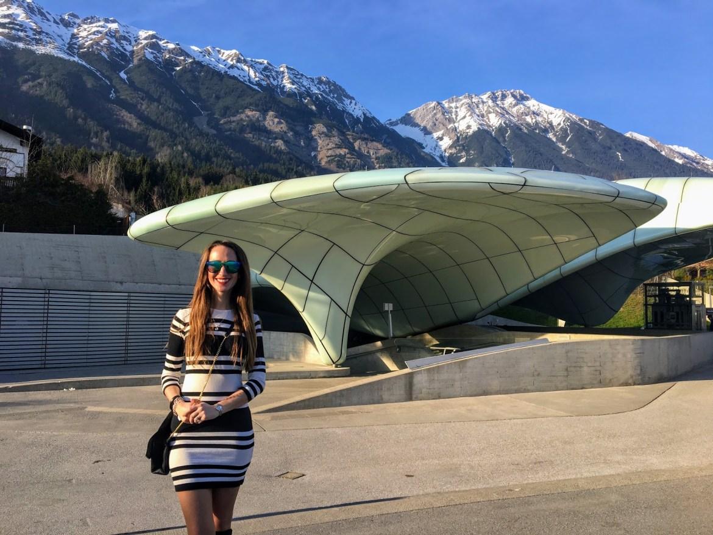 Innsbruck19