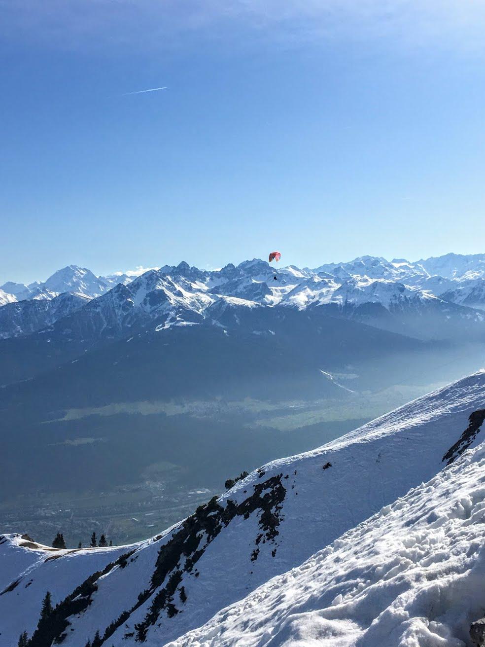 Innsbruck22
