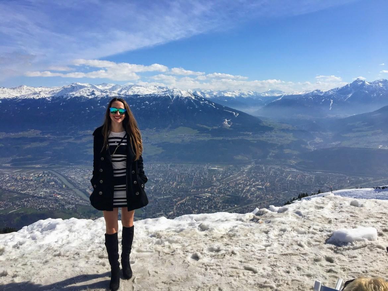 Innsbruck25