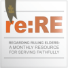 Resources for Ruling Elders: Worship Leadership