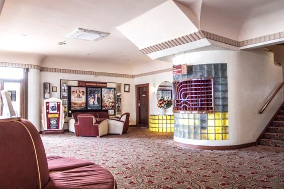 history_0000_Main Foyer 2