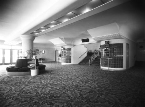 history_0004_Capri - 1941 Downstairs foyer - D Darian Smith