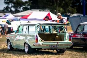 custom wagons, eh holdens, custom cars in australia
