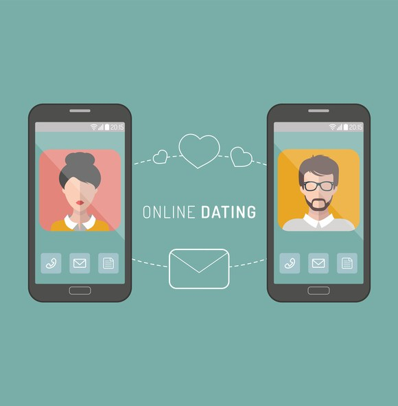 5 Real Dangers of Dating Websites