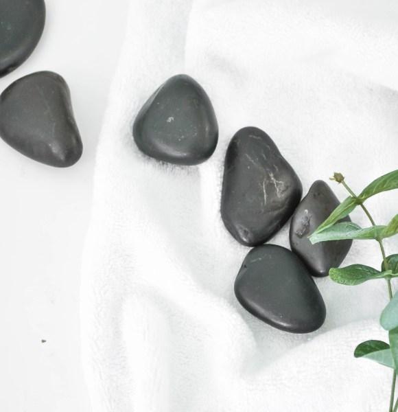 5 Minute Meditation – Preparation