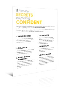 13-Essential-Secrets-to-Appearing-Confident-3
