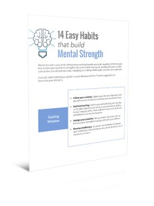 14-Easy-Habits-that-Build-Mental-Strength-3