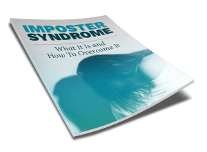 Impostor Syndrome - 2