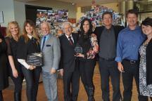 IBSY 2015 winners jim chuck matt chris