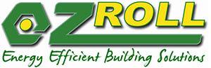 ozroll_logo