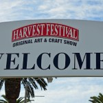 Harvest Festival Fun