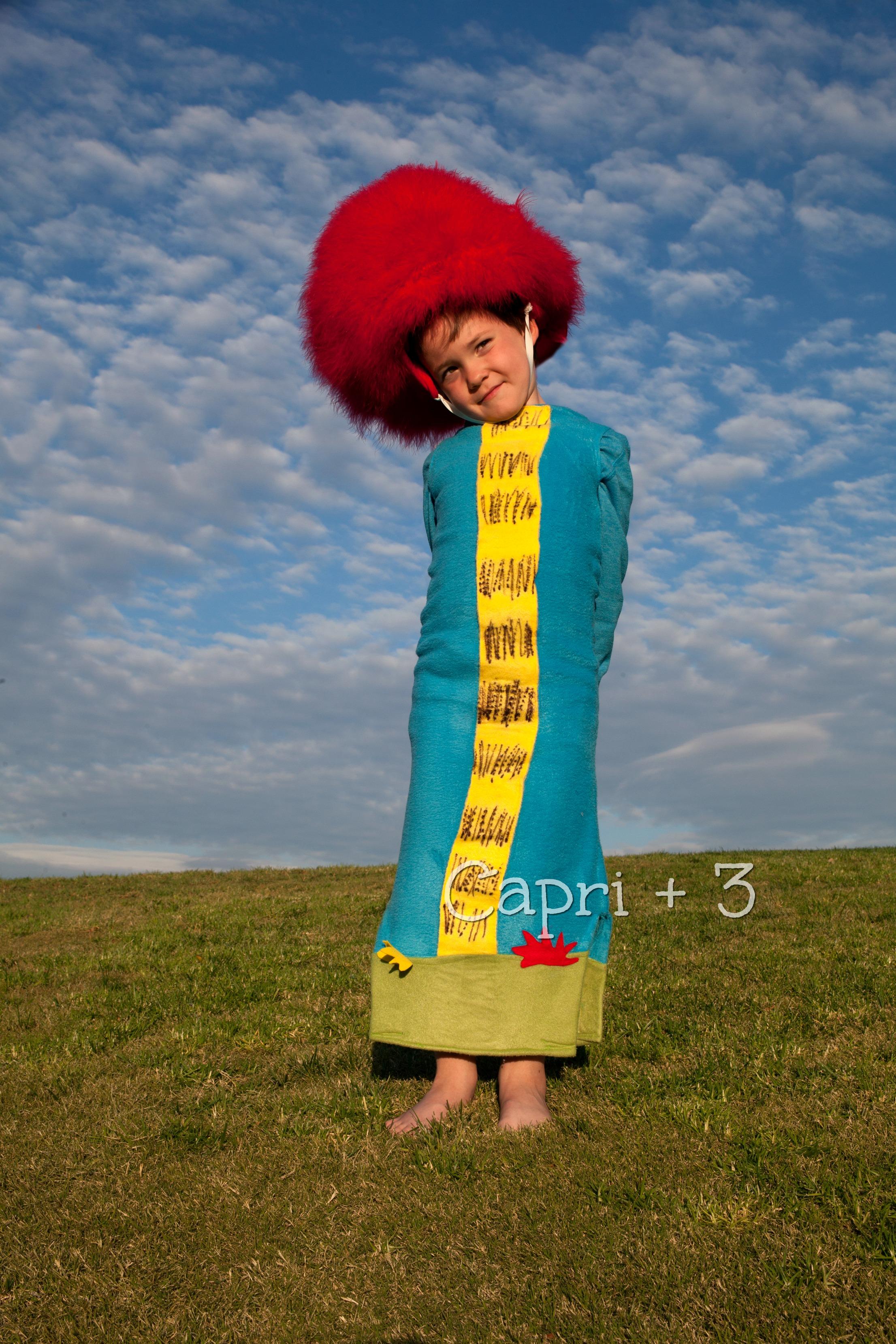truffula-tree-themed-costume-the-lorax