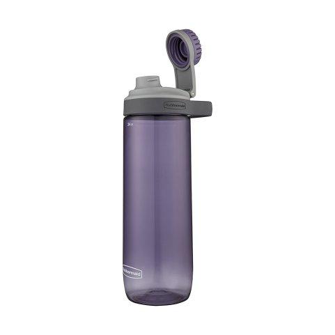 Rubbermaid 24 oz Chug Water Bottle