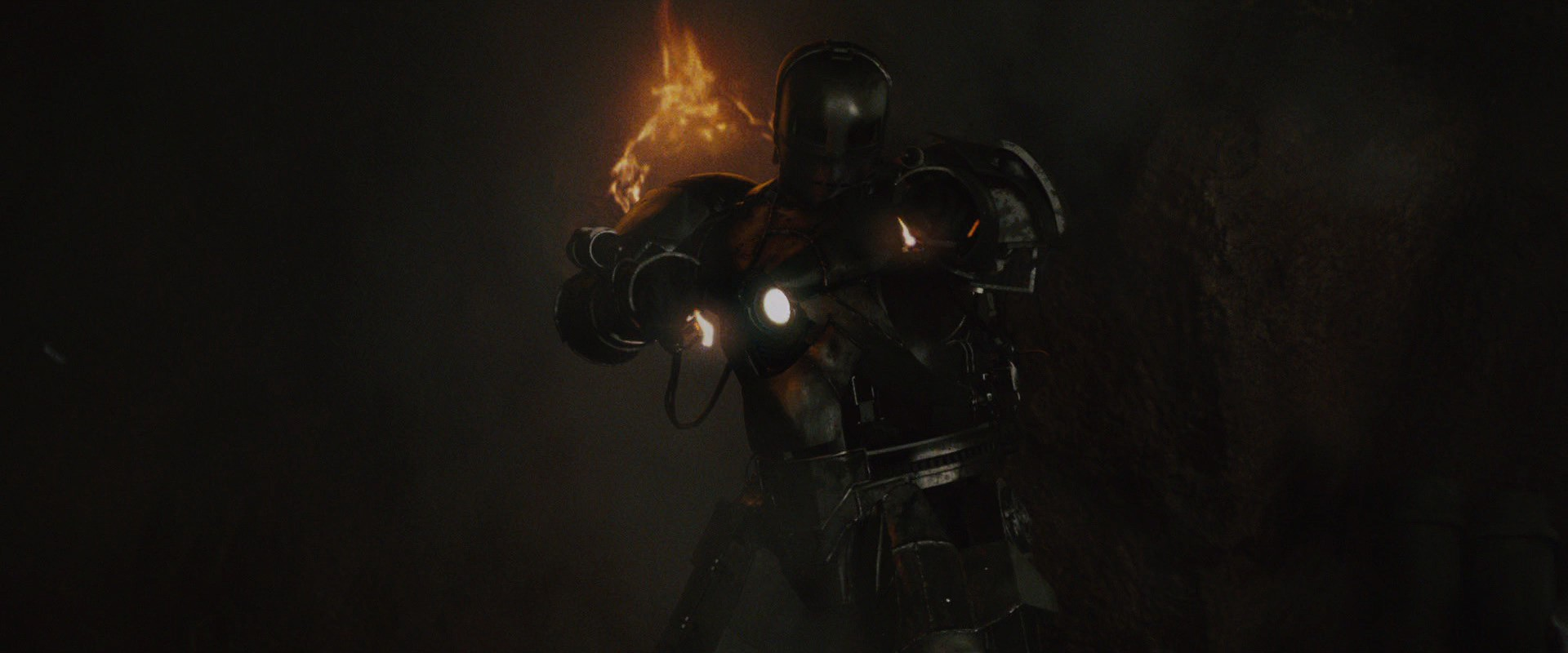 https://i2.wp.com/caps.pictures/200/8-iron-man1/full/iron-man1-movie-screencaps.com-4429.jpg