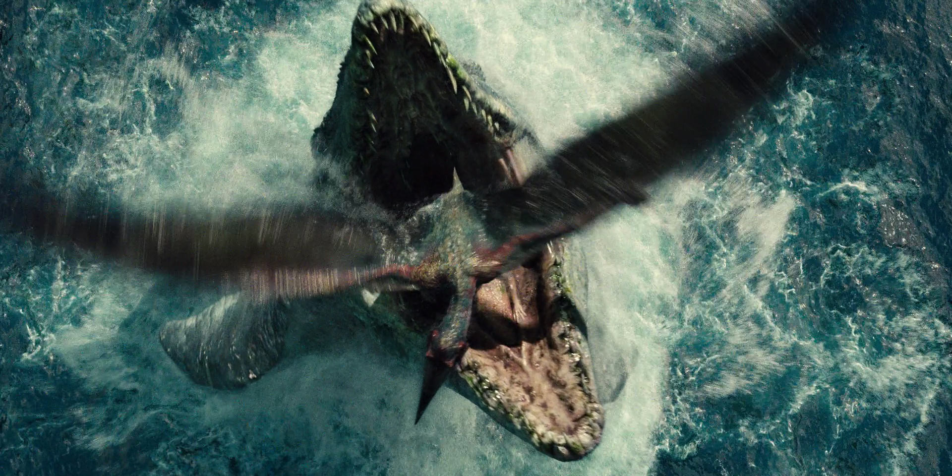 First 10 minutes of the movie online - LEGAL Jurassic-world-movie-screencaps.com-9661